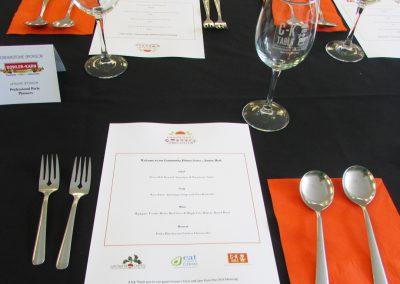 CK-Table-Community-Dinner-Series---ckjunior-dinner---2016_1