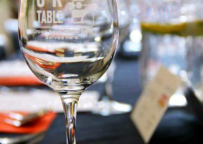 CK-Table-Community-Dinner-Series-ckjunior-dinner-2016_7