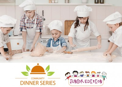 CKTable_community-dinner-series-junior-edition-may-2016