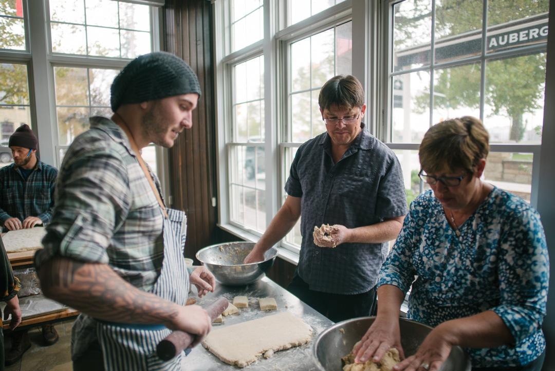 Photo_Braden Dam Visuals_Regenerate-event-weekend-bread-camp-testimonial-1