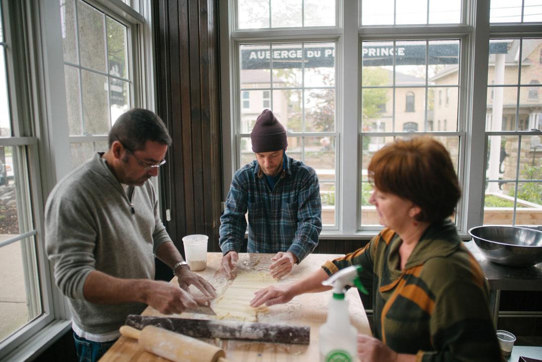 Photo_Braden Dam Visuals_Regenerate-event-weekend-bread-camp-testimonial-4